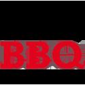BBQ-Heroes